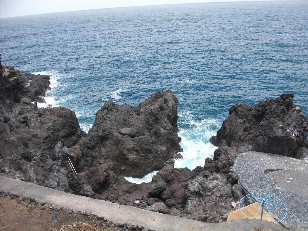 La Palma Urlaub 2015 087