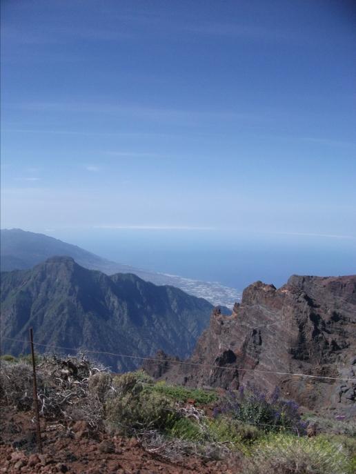 La Palma Urlaub 2015 093